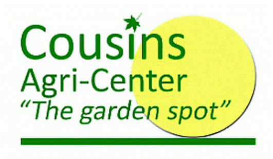 Cousins Agri-Center