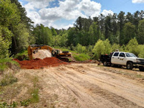 Lindler's Construction