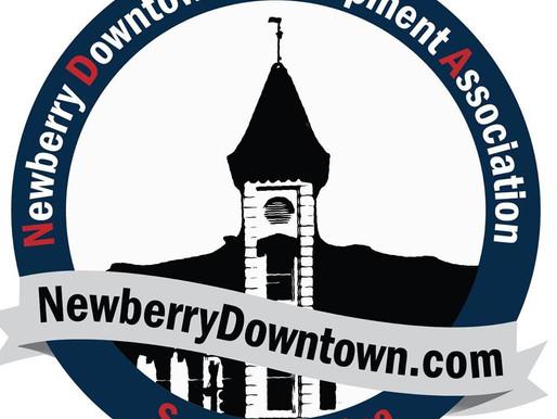 Newberry Now Events: 1/27-2/2! #BeInTheNow
