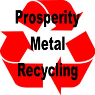 Prosperity Metal Recycling