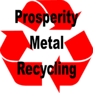 Prosperity Metal Recycling