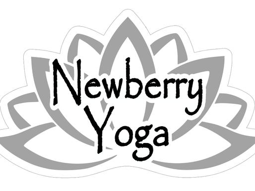 Newberry Yoga