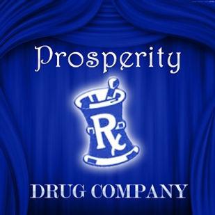 Prosperity Drug Company