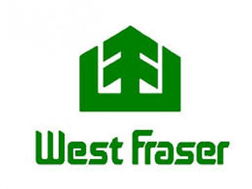 West Fraser