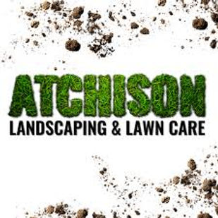 Atchison Landscaping & Lawn