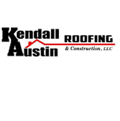 Kendall Austin Roofing