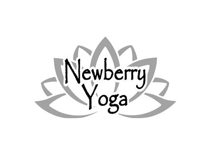 Newberry Yoga