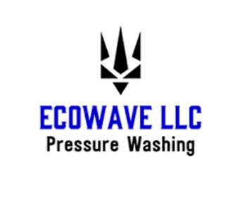 Ecowave LLC