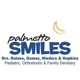 Palmetto Smiles