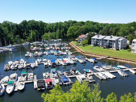 Need To Know When Buying A Boat