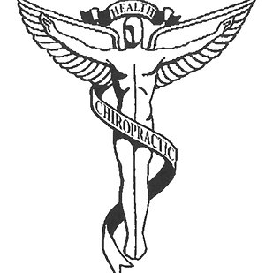 Drinkall Chiropractic Life Center