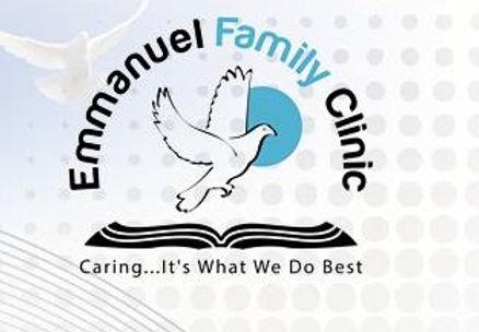 Emmanuel Family Clinic