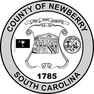 Newberry County Attorney