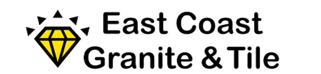 East Coast Granite & Tile