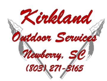 Kirkland Outdoor Services
