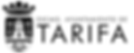 Ayuntamiento_Tarifa_logo.png