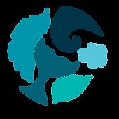 Logo_Nereide_azul.png