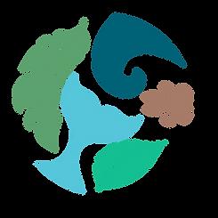 Logo_Nereide_colores.png