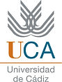 UCA Logo-V2-Color-Impresión-210x279-mm-j