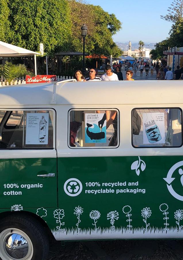 Eco Furgo Natural World 7.jpeg