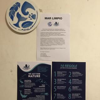 MarLimpio_Nereide_Milan29.jpg