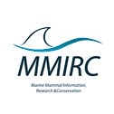 MMIRC.png