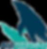 Logo Ecolocaliza.png