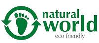 natural-world-logo.jpg