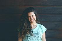 Cristina_Portrait_edited.jpg