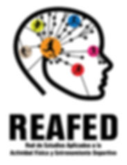 REAFED_isologotipo.jpg