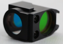 Fluorescence Filter Cube