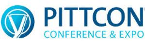 Pittcon-Logo.jpg