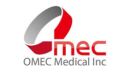 OMEC%20Medical%20USA%20logo%20LARGE%20DC