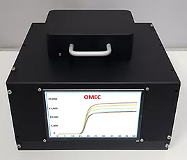 OMEC PCR with screen image.png