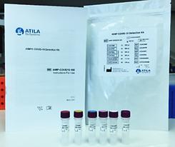 Atila COVID-19 Kit.png