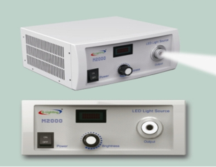 M2000 LED light source.png