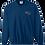 Thumbnail: MSBL Micro Poly Windshirt