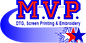 2019 MVP Logo png 2.png