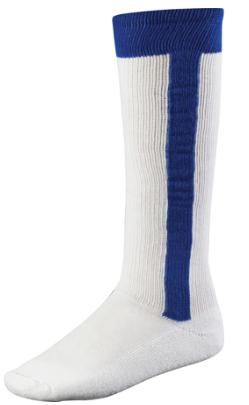 TCK Twin City Two In One Stirrup Socks