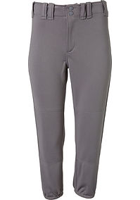 Rip-It Classic Pant Ultra Grey.jfif