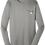 Thumbnail: MSBL Performance Long Sleeve T-Shirt