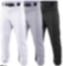 Easton ES164002 Youth Pant.PNG