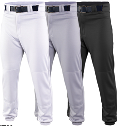 """Easton """"Deluxe Pant"""" Youth"""