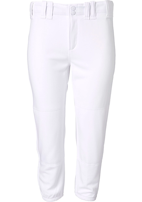 "Rip-It ""Classic Pant"" Ultra Softball Pants"