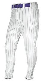 All-Star Baseball Pant Navy.PNG