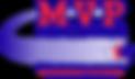 MVP Logo 2016.png