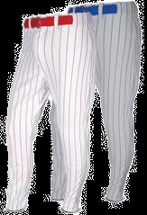 All-Star Pin Stripe Pant