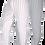 Thumbnail: All-Star Pin Stripe Pant