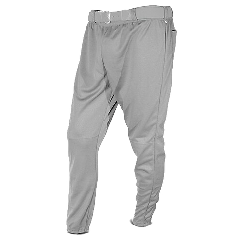 All-Star Polyester Pant