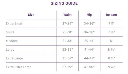 Size Chart RipIt Softball Pant.PNG
